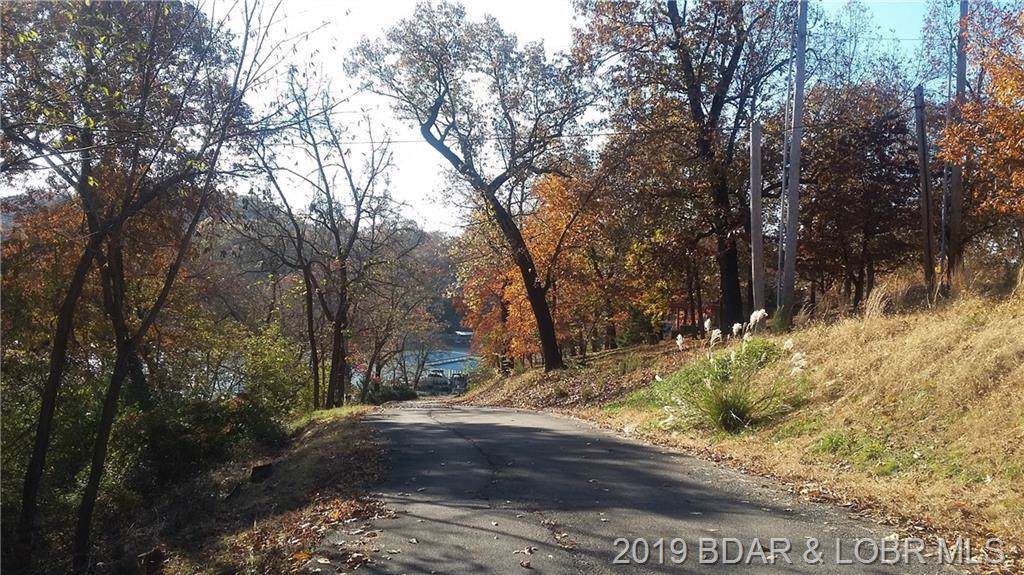 6515 Chalet Drive - Photo 1