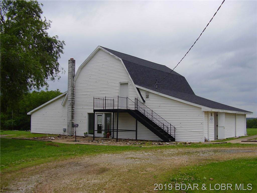 186 Carnahan Road - Photo 1