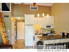 5655 Heron Bay G403, Osage Beach, MO 65065 (MLS #3522231) :: Century 21 Prestige
