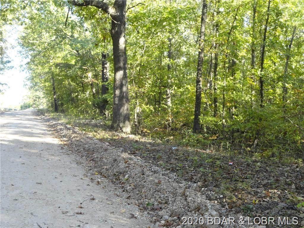 Ambrosia Lane - Photo 1
