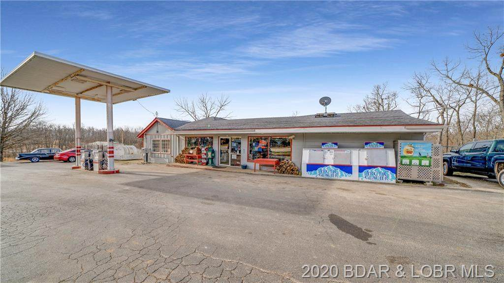 6098 N. State Hwy 7 - Photo 1