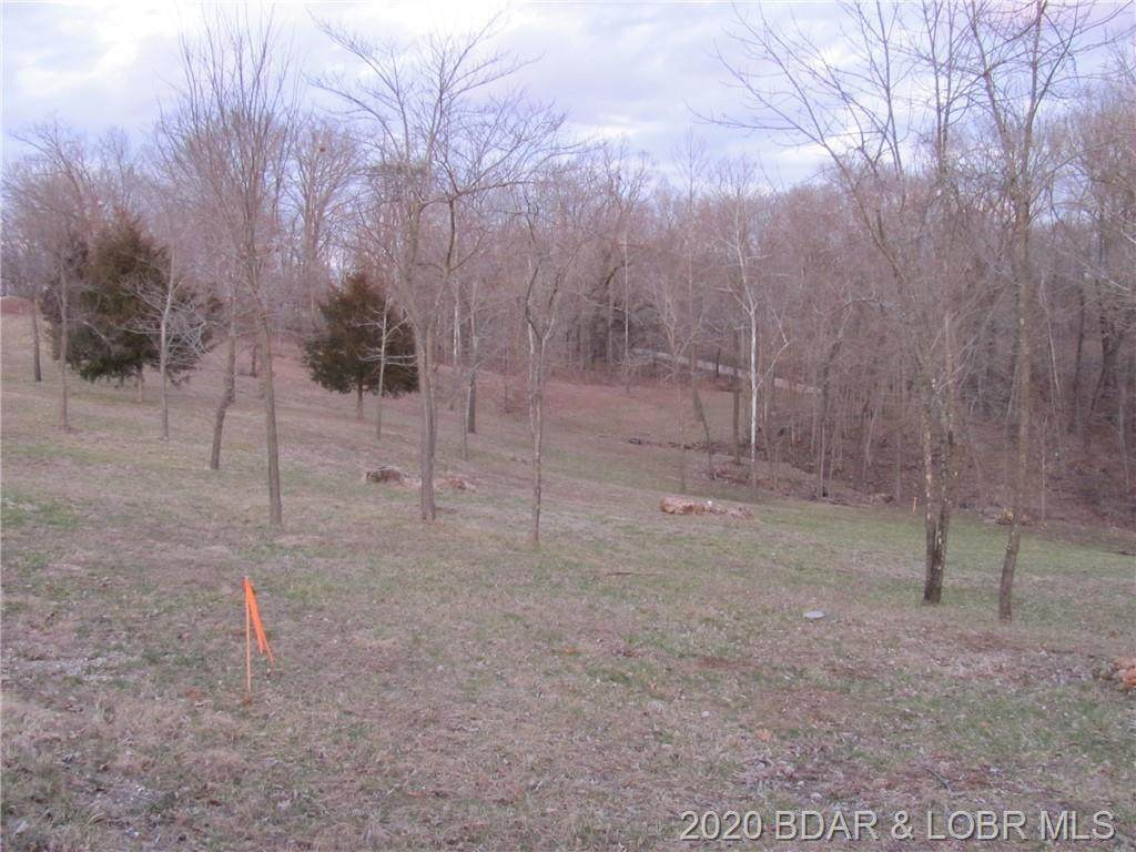 LOT A Ivy Bend Road - Photo 1