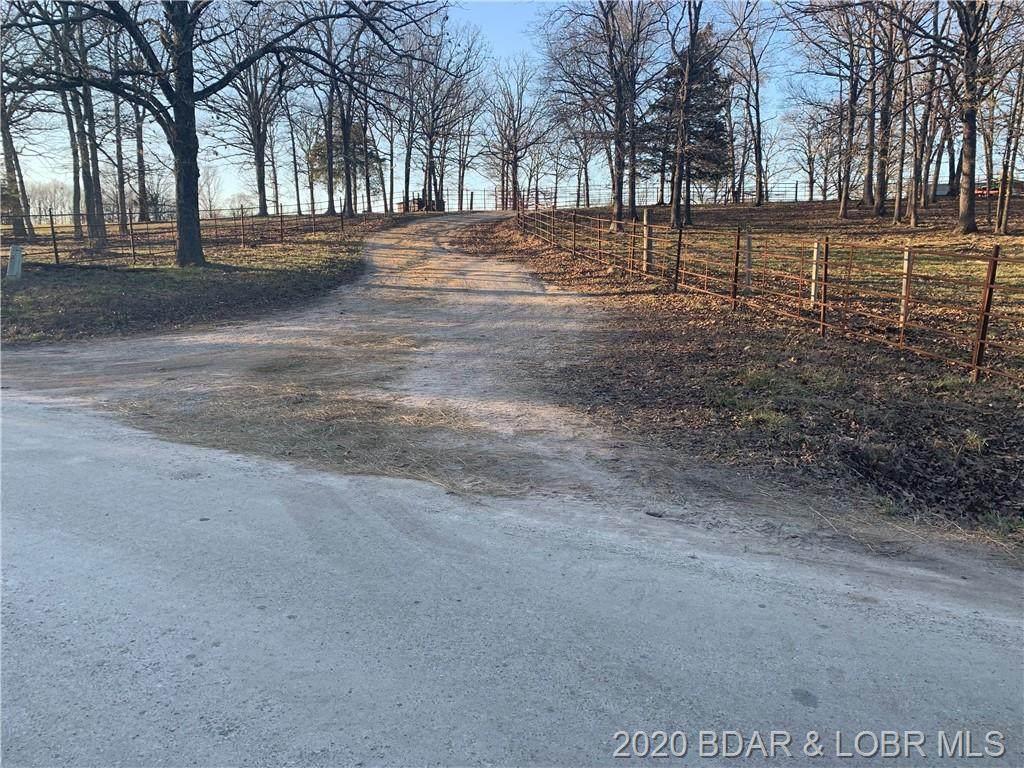 15561 County Road 6280 - Photo 1