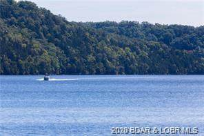 Lot 23 Lake Horizons Drive, Gravois Mills, MO 65037 (MLS #3523297) :: Coldwell Banker Lake Country