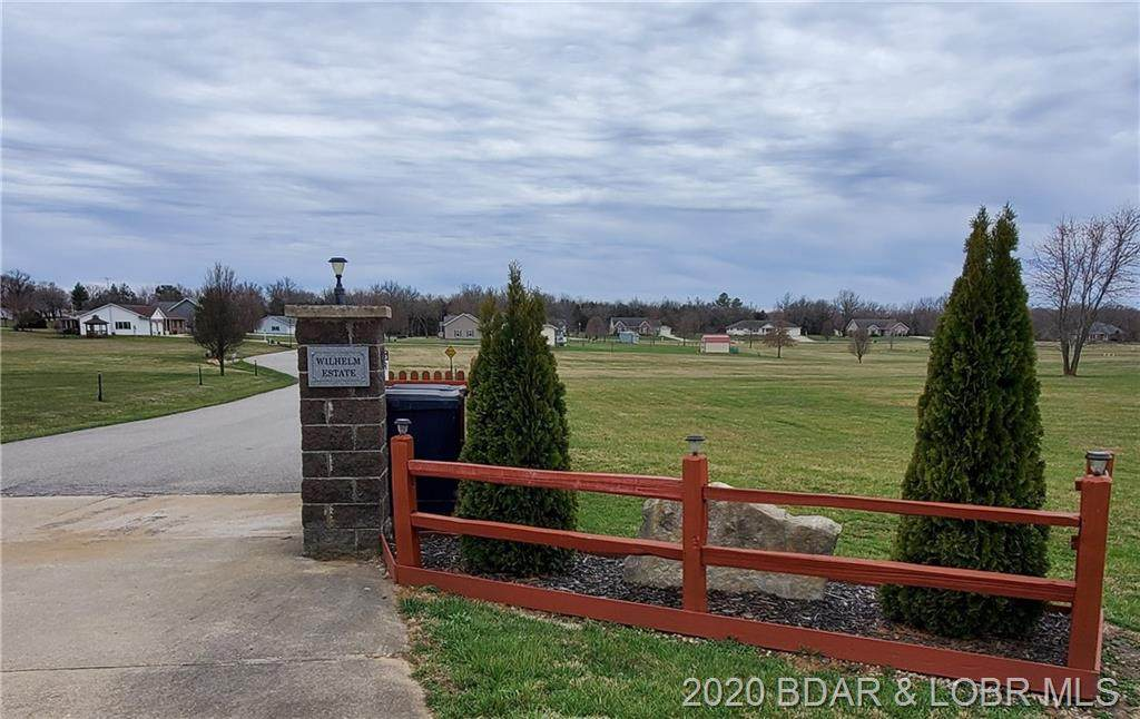 Lot  17 25 26 or 27 Wilhelm Dr - Photo 1