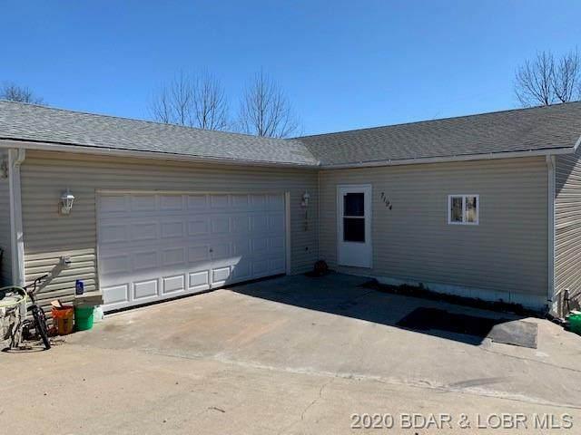 7194 D Highway, Camdenton, MO 65020 (MLS #3523660) :: Coldwell Banker Lake Country
