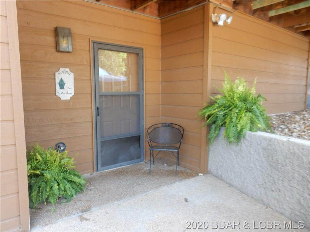 169 Rock Dove Lane - Photo 1