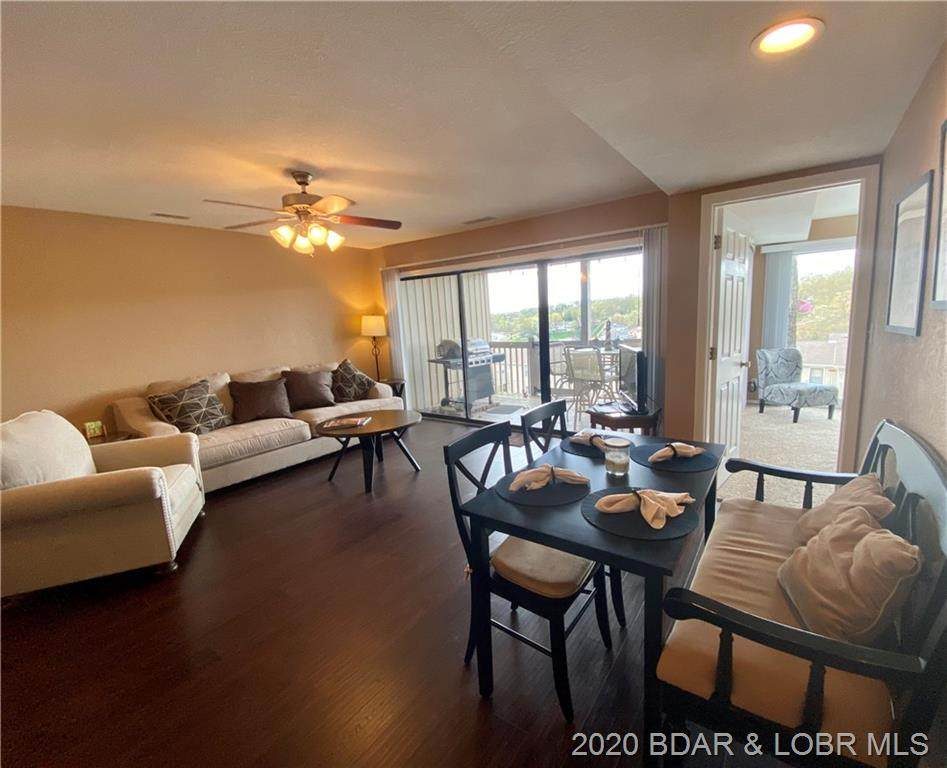 813 Indian Pointe - Photo 1
