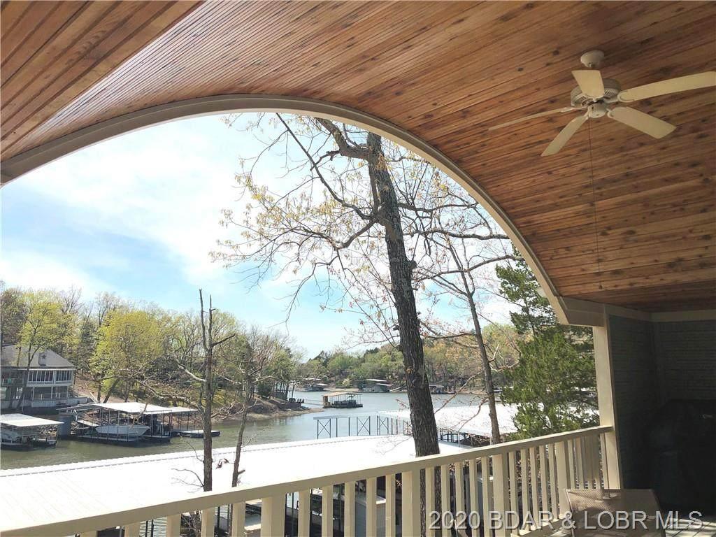 6620 Lake Pointe Drive - Photo 1