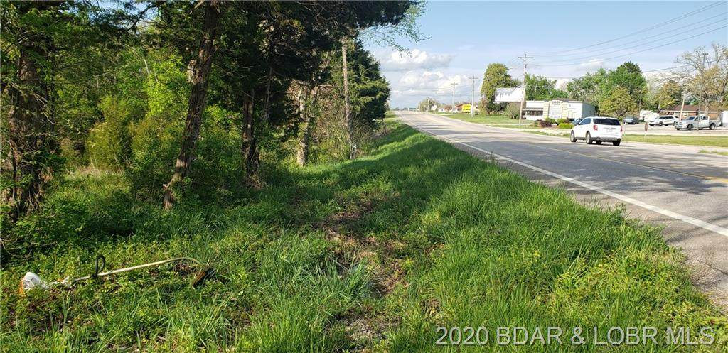 TBD Us 54 Highway - Photo 1