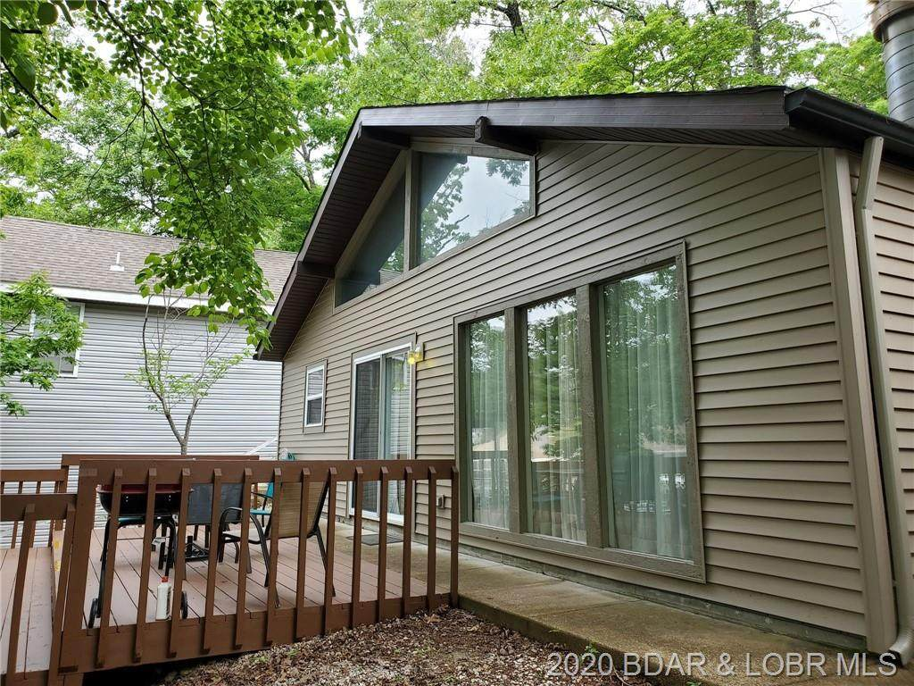 1242 Guenther Lane - Photo 1