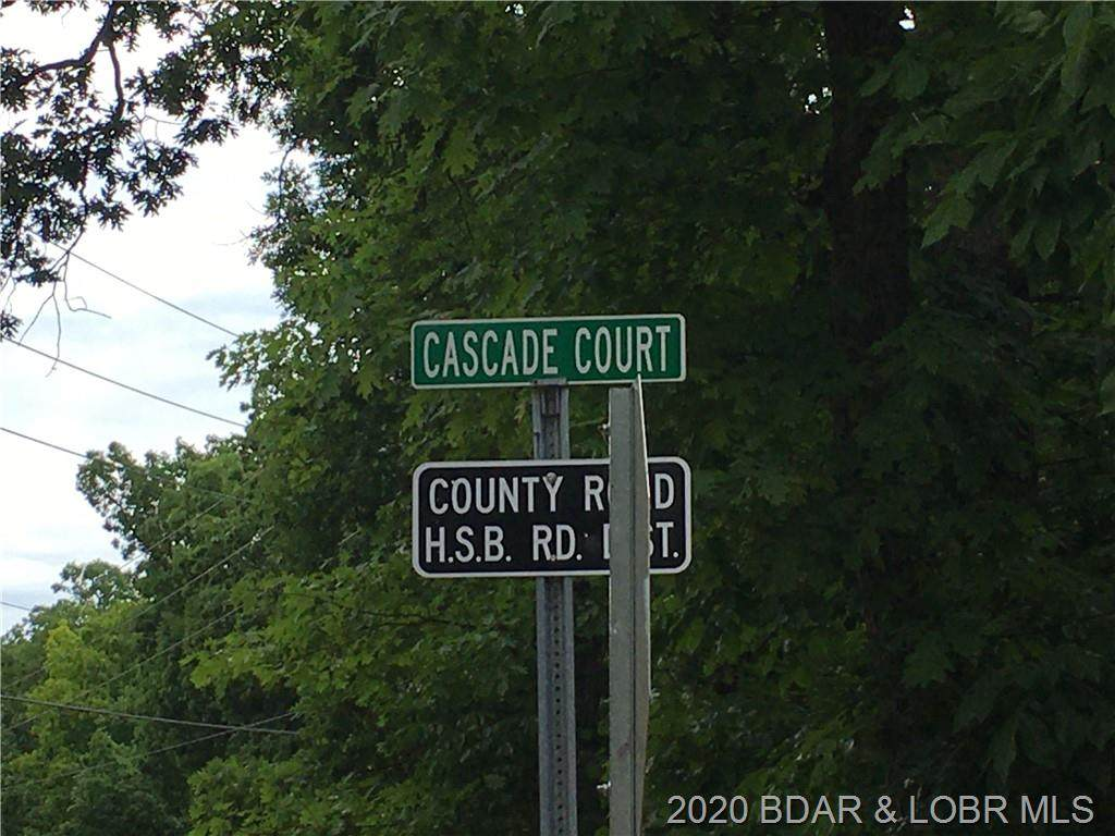 1290 Cascade Court - Photo 1