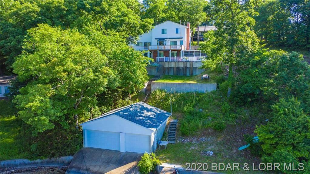 970 Blue Water Bay Drive - Photo 1