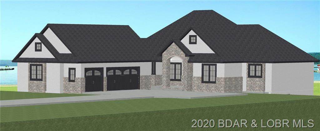 510 Forest Trace - Photo 1