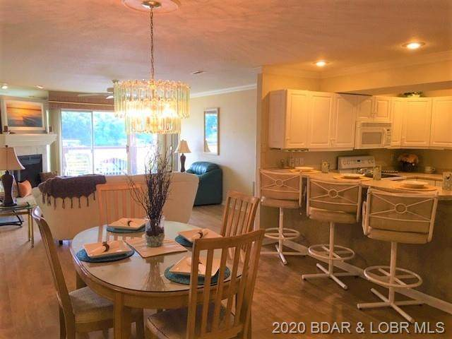 1481 Ledges Drive #722, Osage Beach, MO 65065 (MLS #3525098) :: Coldwell Banker Lake Country