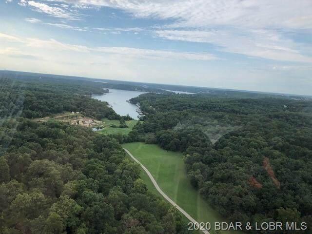 846 Winery Hills Estates, Linn Creek, MO 65052 (MLS #3525117) :: Coldwell Banker Lake Country