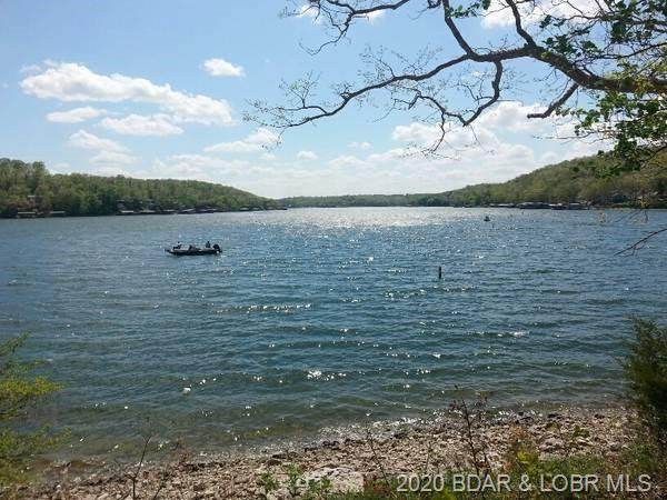 Indian Creek, Barnett, MO 65011 (MLS #3526355) :: Coldwell Banker Lake Country