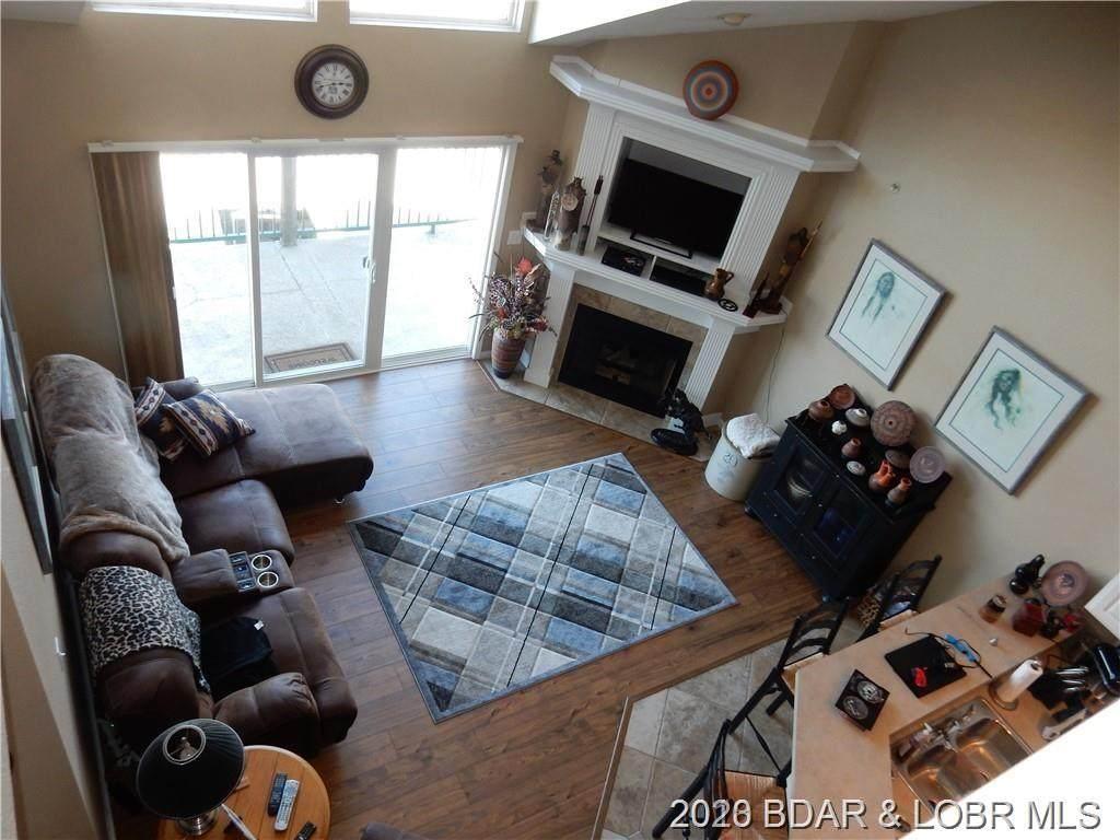298 Cedar Heights Drive - Photo 1