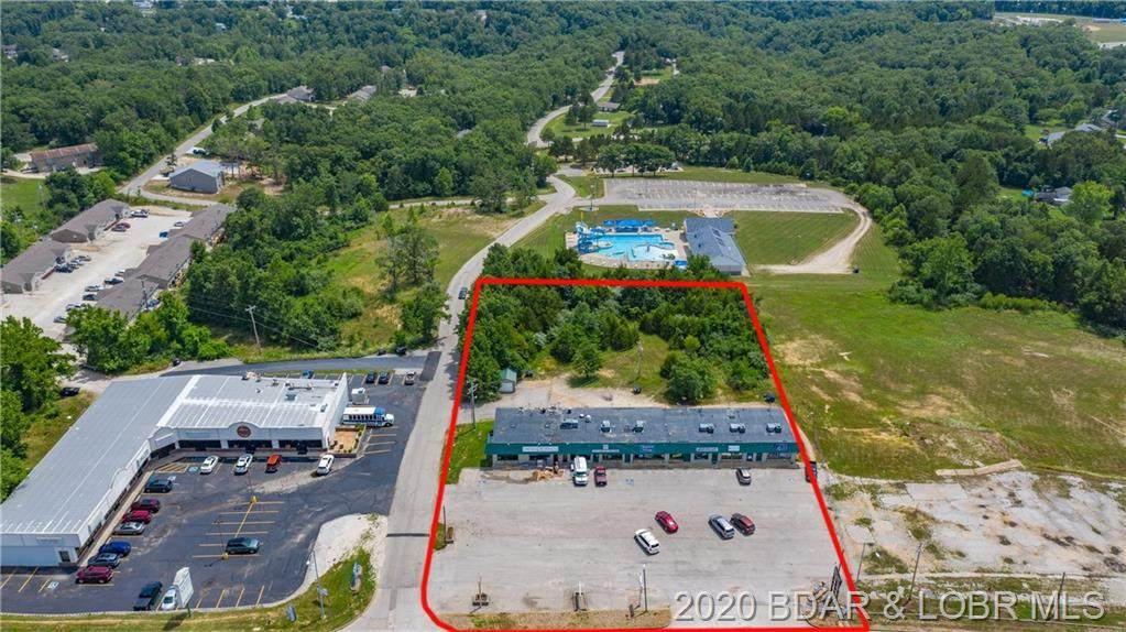 1175 Business Route Hwy 5 - Photo 1