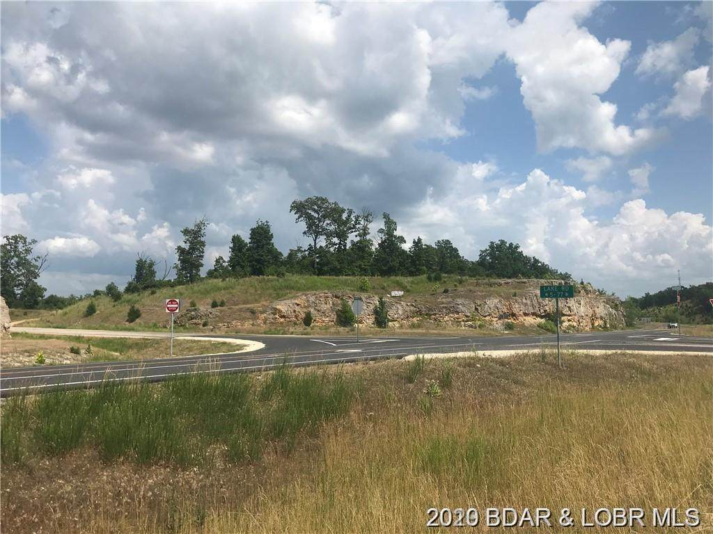000 New Hwy. 5 - Photo 1