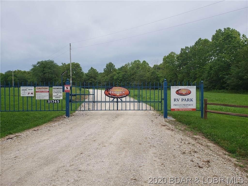 Lots 3946, 3955,3957 Merinoff Place Unit N 2 - Photo 1