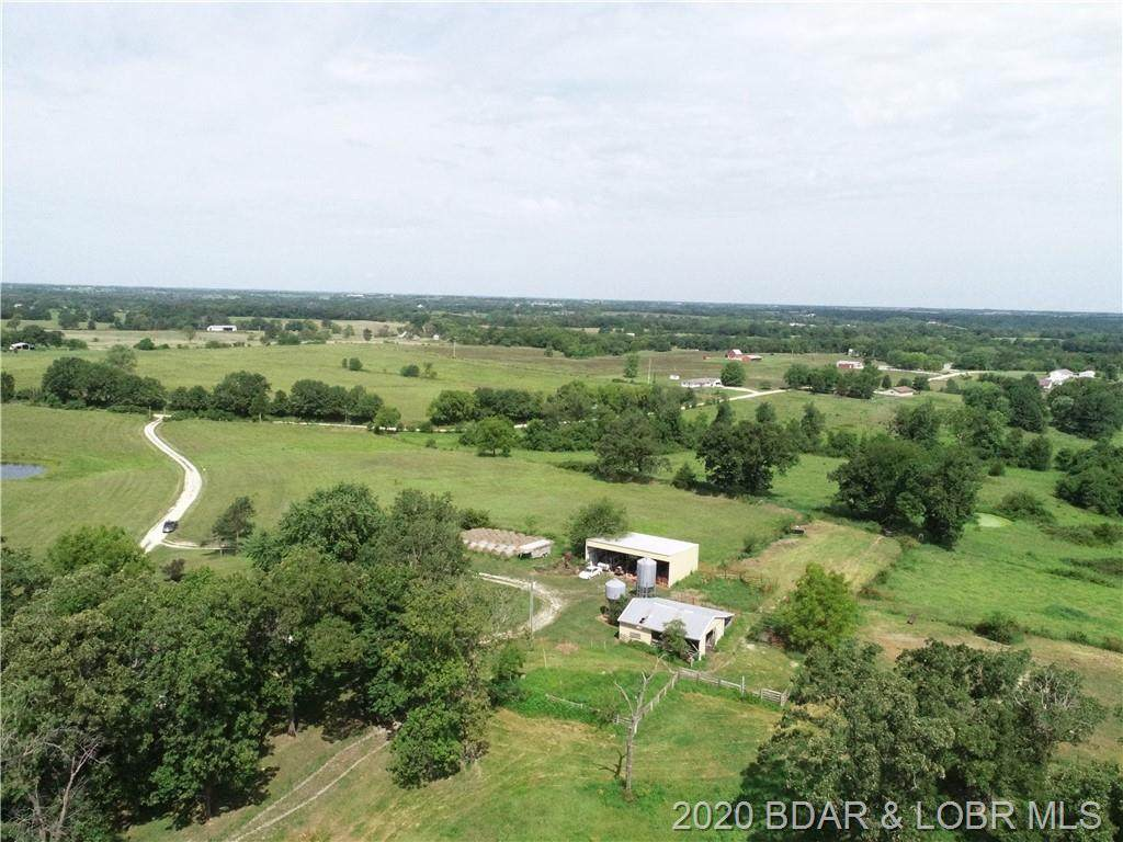 68 Pace Road - Photo 1