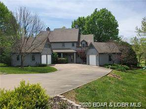 7 Lost Spike Court, Camdenton, MO 65020 (MLS #3527043) :: Coldwell Banker Lake Country
