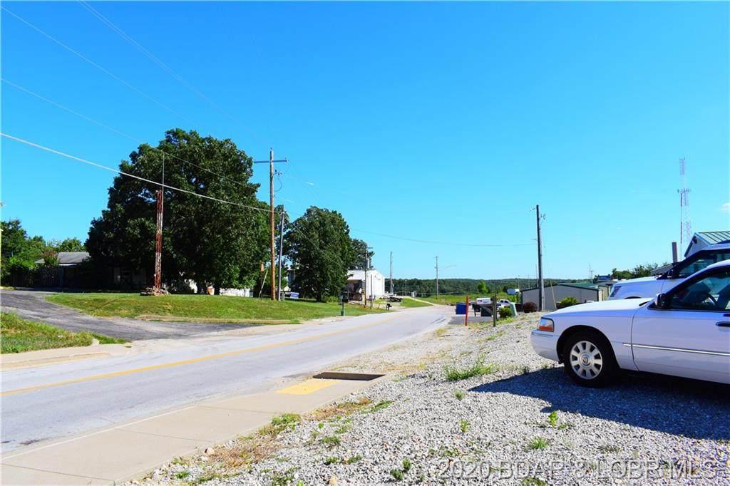 1097 Bluff Drive - Photo 1