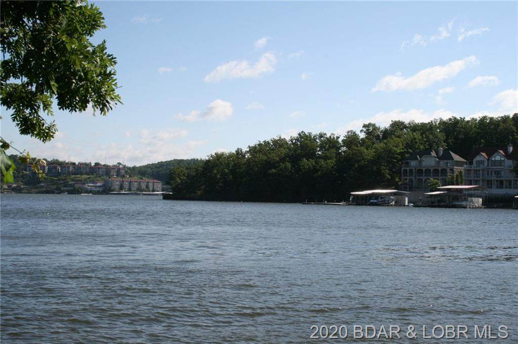 126 Waterford Terrace - Photo 1