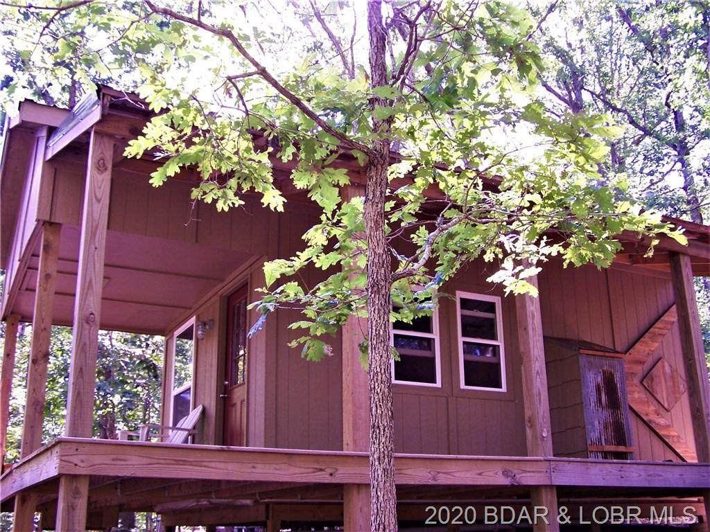 002 Lake Forest Estates Road - Photo 1