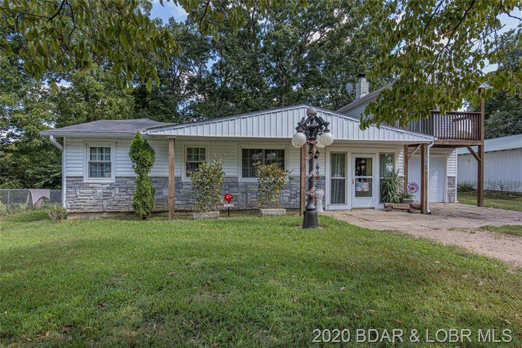 26241 Waterview Drive - Photo 1