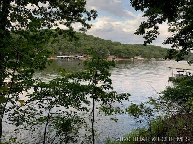 Great Lake View Drive - Photo 1