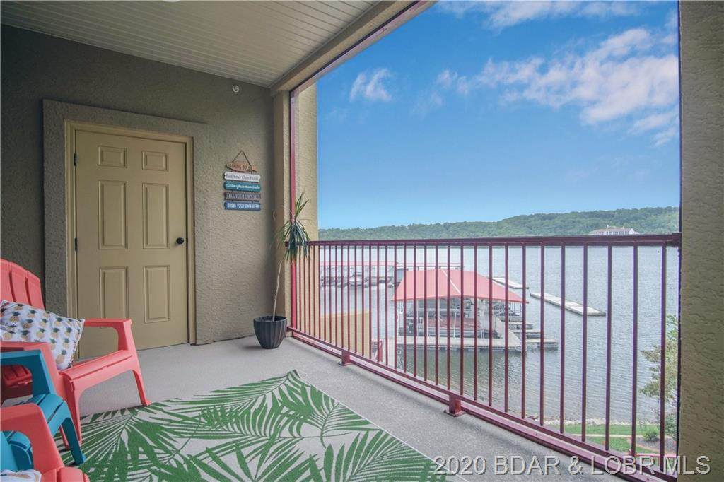 3168 Twin Rivers Point - Photo 1