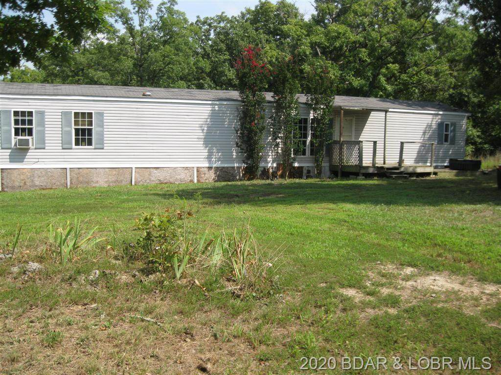 8126 State Hwy D - Photo 1