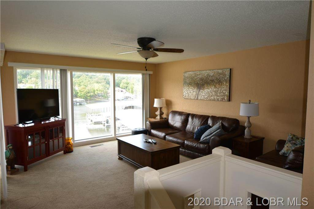 523 Indian Pointe Road - Photo 1