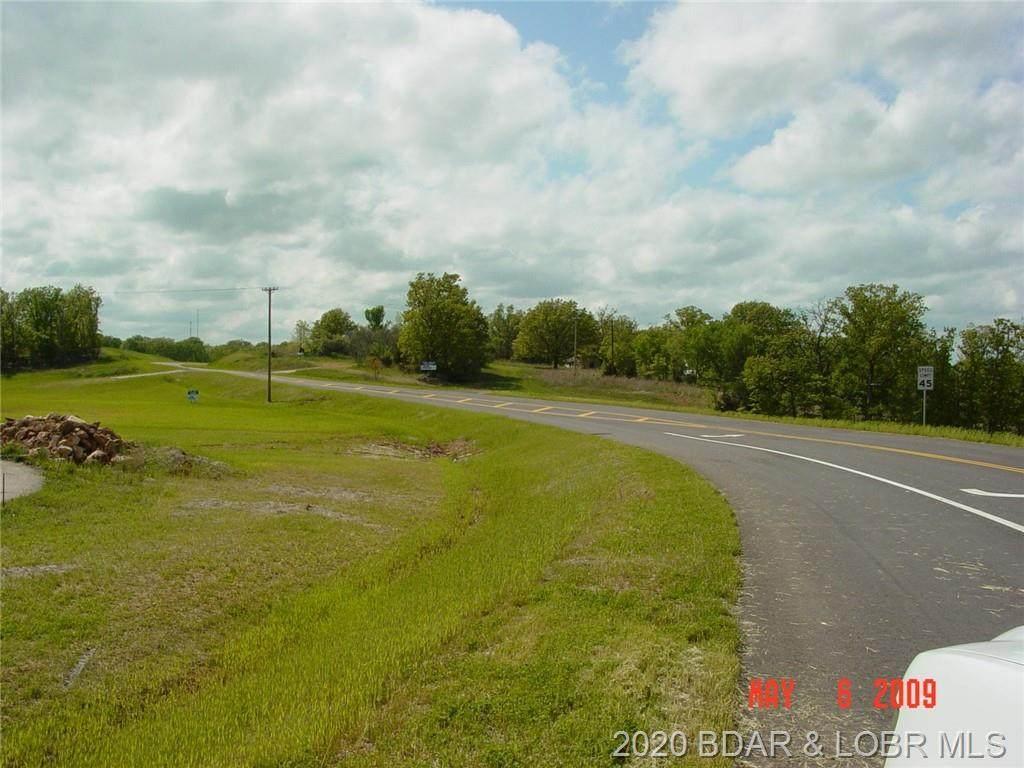 0000 Jack Crowell Road - Photo 1
