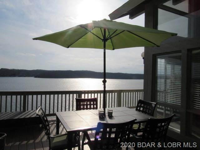 37 Topsail Pl, Osage Beach, MO 65065 (MLS #3528818) :: Century 21 Prestige