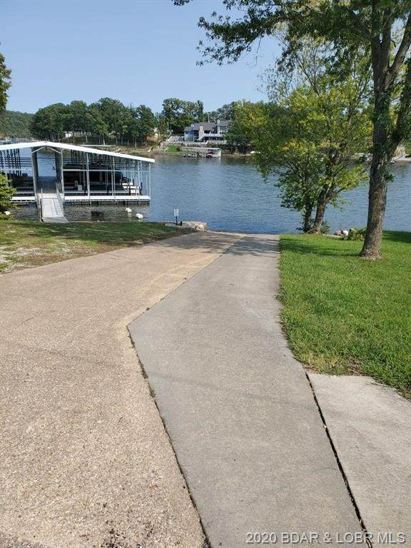 Lot 55 & 58 Riverside Drive, Climax Springs, MO 65324 (MLS #3528832) :: Coldwell Banker Lake Country