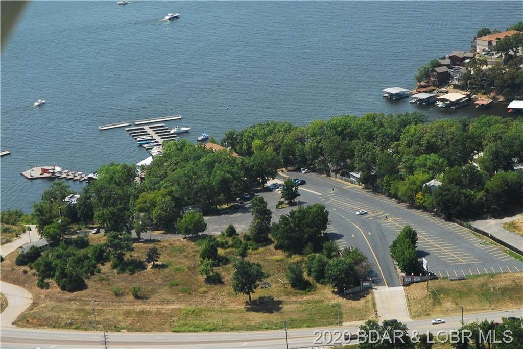 4877 Osage Beach Parkway - Photo 1