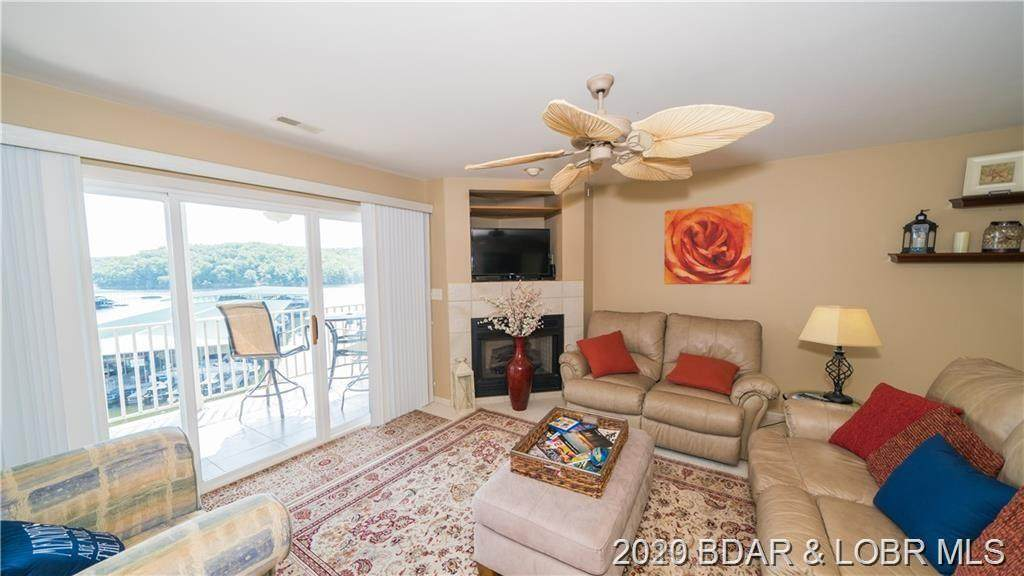 4800 Eagleview Drive - Photo 1