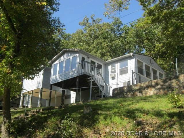 449 Sunrise Acres Drive, Sunrise Beach, MO 65079 (MLS #3530073) :: Coldwell Banker Lake Country