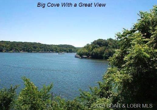 LOT 8 Hidden Treasures Road, Barnett, MO 65011 (MLS #3530077) :: Coldwell Banker Lake Country