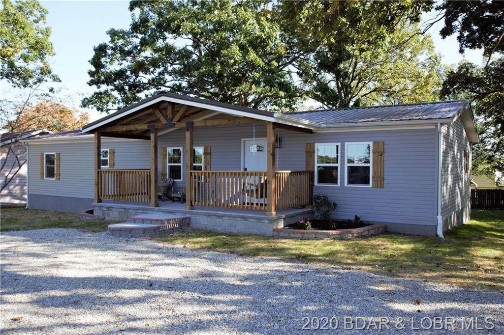 2324 N Business Route 5 - Photo 1