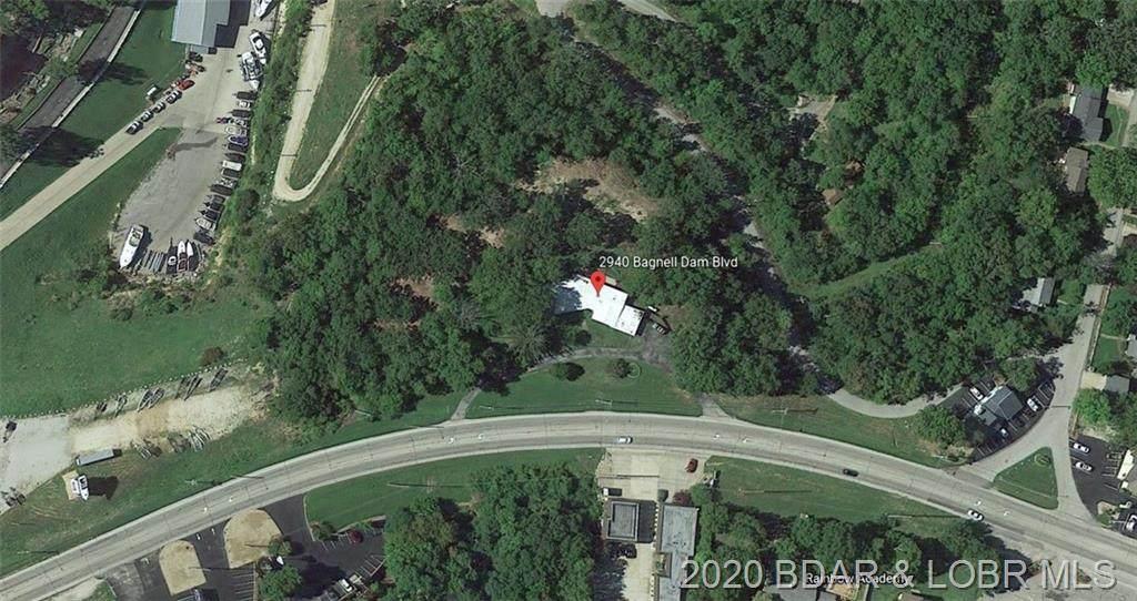 2940 Bagnell Dam Boulevard - Photo 1