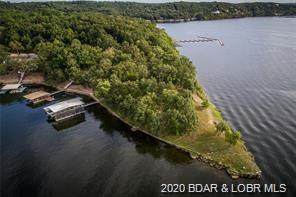199 Rocky Shores, Sunrise Beach, MO 65079 (MLS #3530231) :: Coldwell Banker Lake Country