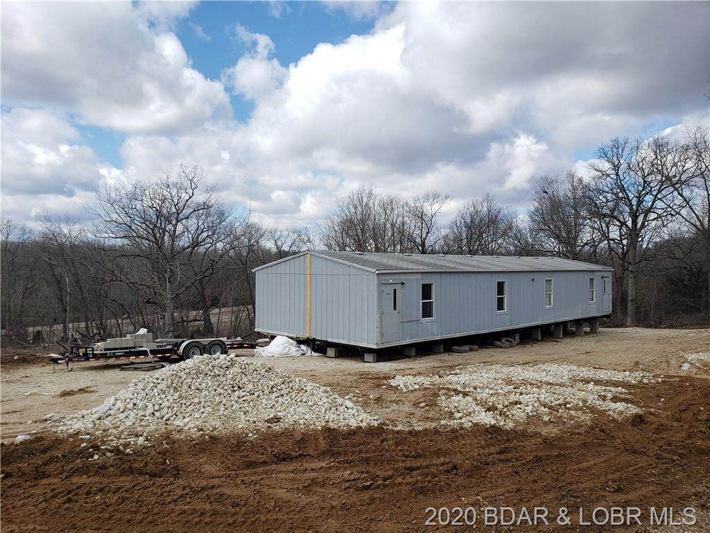 149A Midway Road - Photo 1