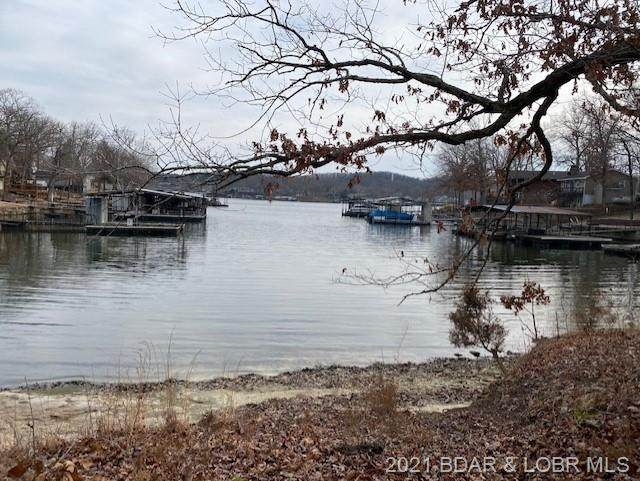 Smelterview Drive, Climax Springs, MO 65324 (MLS #3531272) :: Coldwell Banker Lake Country