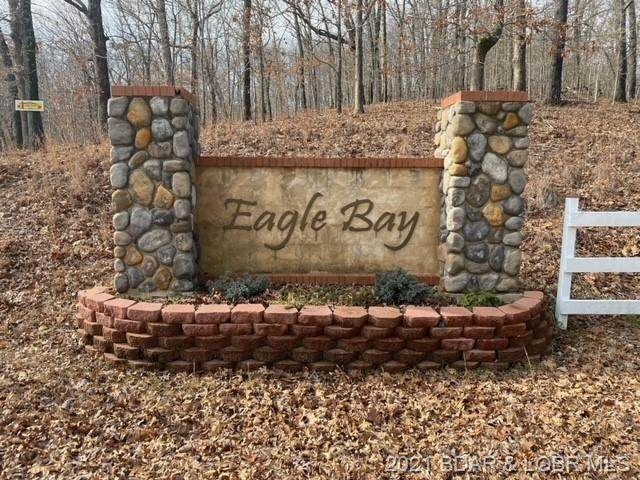 Lot 74 Eagle Bay Drive, Gravois Mills, MO 65037 (#3531318) :: Matt Smith Real Estate Group