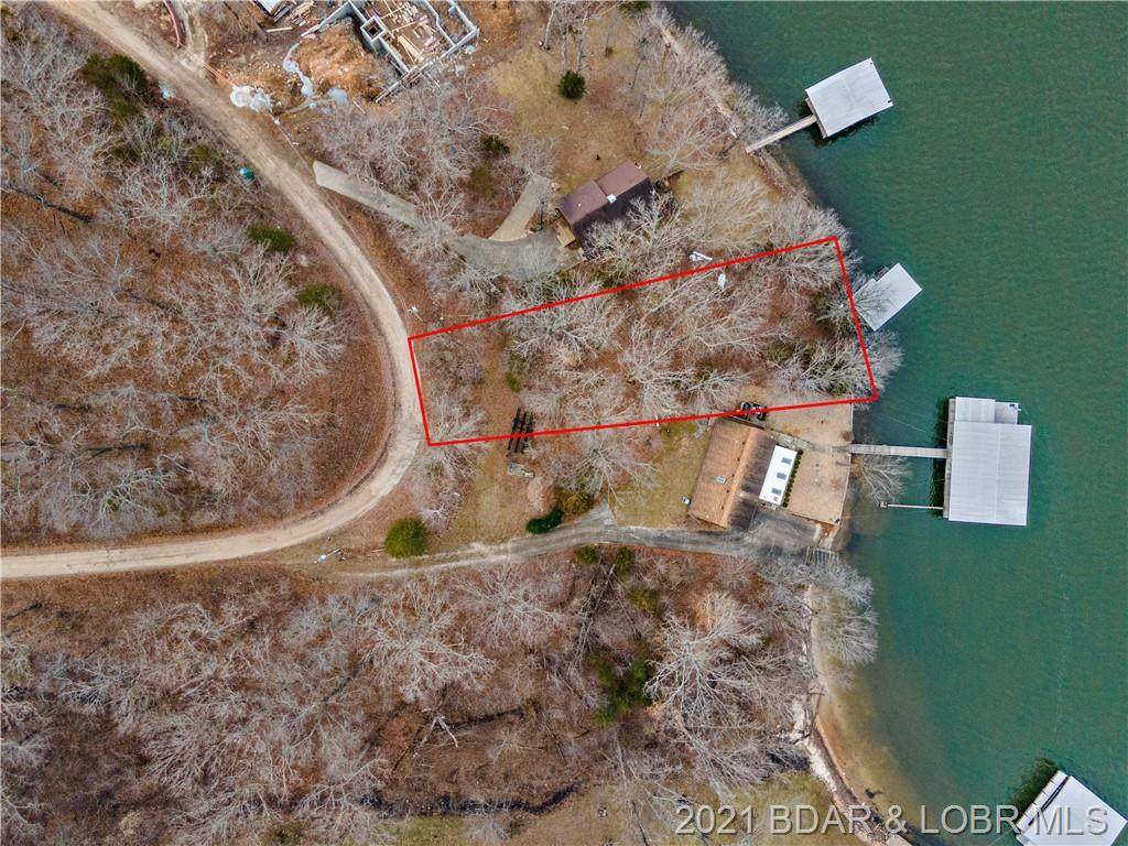 Lot 3 Deer Turk Acres - Photo 1