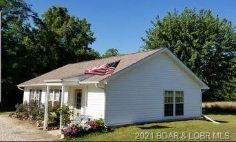 69 Brushy Branch Cutt Off, Brumley, MO 65017 (MLS #3531397) :: Coldwell Banker Lake Country